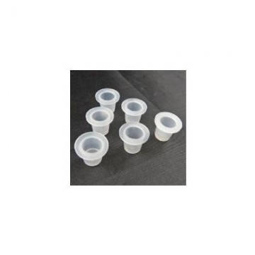Cups 8MM s