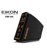 Fuente de alimentación EIKON EMS400