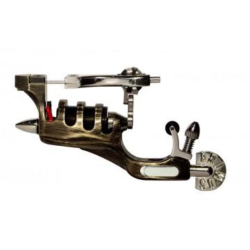 maquina rotativa Primus tattoo