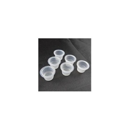 Cups 12mm M