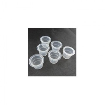 Cups 15mm G