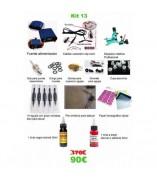 Kit13