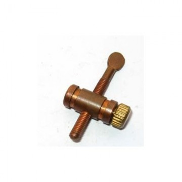 3.5MM copper binding post set
