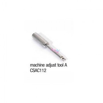 SS MACHINE ADJUST TOOL