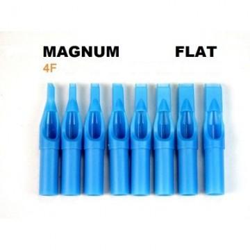 Magnum - Flat