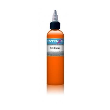 soft-orange