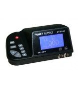 Fuente Power 030