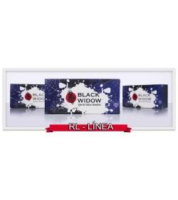 RL - Línea Black Widow