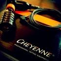 maquina tattoo Cheyenne Hawk Spirit